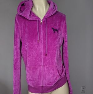 Victoria's Secret PINK - hoodie